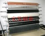 印刷机械毛刷辊